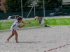20140616-05-beachvolleyball-25
