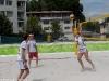 20140616-05-beachvolleyball-29