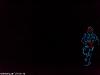 20140613-eroffnungsfeier-158