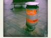 stadtarchitektur-wien-28-12-2011-15-38-13