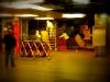 janner2012-fotografisches-tagebuch-11