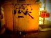 janner2012-fotografisches-tagebuch-15