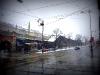 janner2012-fotografisches-tagebuch-17