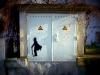 janner2012-fotografisches-tagebuch-21