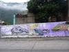 ecuador-banos-17-08-2010-07-17-01