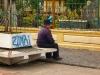 ecuador-banos-17-08-2010-08-31-29