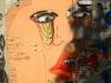 santiagodechile-con-free-tour-28-07-2010-11-12-18