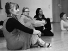 tanztheater-flowers-for-all-occasions-probe2-schmelz-18-12-2011-13-16-23
