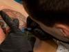 3-wiener-blut-tattoo-by-will-16-03-2012-19-02-52