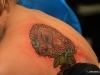 4-wiener-blut-tattoo-by-will-16-03-2012-19-08-50