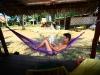 beach-blog-11