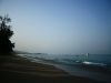 beach-blog-12