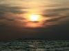 beach-blog-16