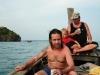 beach-blog-2