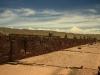 2010_11_21-03-tiwanaku-32