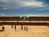 2010_11_21-03-tiwanaku-75