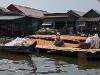 cambodia-tonle-sap-lake-13