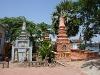 cambodia-tonle-sap-lake-14
