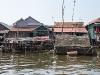 cambodia-tonle-sap-lake-24