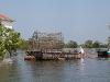 cambodia-tonle-sap-lake-25