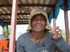 cambodia-tonle-sap-lake-4