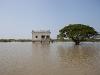 cambodia-tonle-sap-lake-5