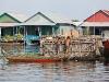 cambodia-tonle-sap-lake-53
