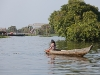 cambodia-tonle-sap-lake-55