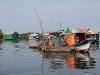 cambodia-tonle-sap-lake-59