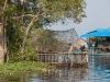 cambodia-tonle-sap-lake-61
