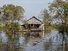 cambodia-tonle-sap-lake-65