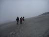 2012_08_23-01-auslaufer-desmyrdalsjokull-50
