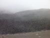 2012_08_23-01-auslaufer-desmyrdalsjokull-9