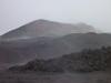 2012_08_23-02-am-krater-modi-1