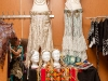 20150425-tribal-convention-img_9197
