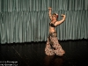 20150425-tribal-convention-img_9380