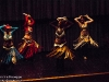 20150425-tribal-convention-img_9538