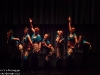 20150425-tribal-convention-img_9702