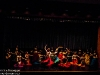 20150425-tribal-convention-img_9758
