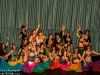 20150425-tribal-convention-img_9786