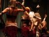 tribal-dance-convention-vienna-11-von-48