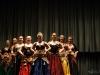 tribal-dance-convention-vienna-2-von-48