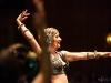 tribal-dance-convention-vienna-29-von-48