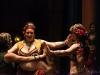 tribal-dance-convention-vienna-31-von-48