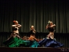tribal-dance-convention-vienna-4-von-48