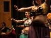 tribal-dance-convention-vienna-40-von-48