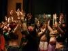tribal-dance-convention-vienna-41-von-48