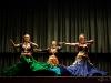tribal-dance-convention-vienna-5-von-48