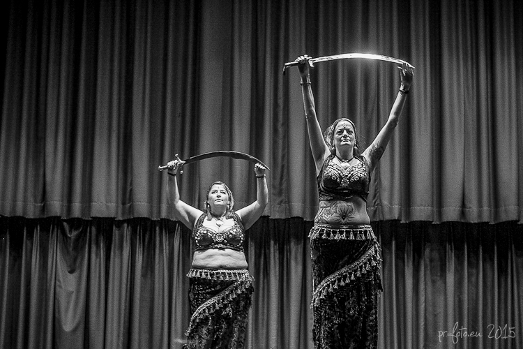 tribal-dance-convention-vienna-1-von-48