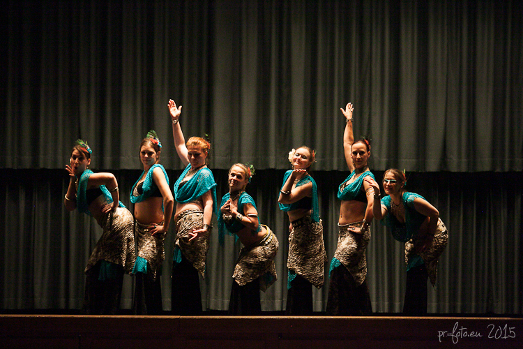 tribal-dance-convention-vienna-18-von-48
